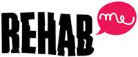 REHAB-me