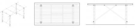I:Projectes en curs�26 Maresmetaula menjadortaula Model (1)